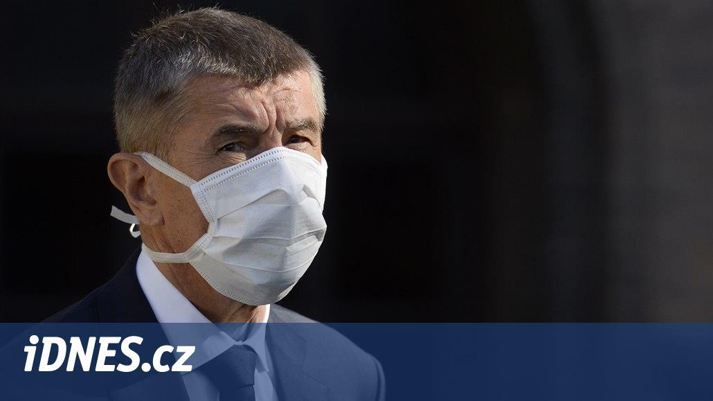 Česko poslalo Evropské komisi odpověď na audit ke střetu zájmů Babiše