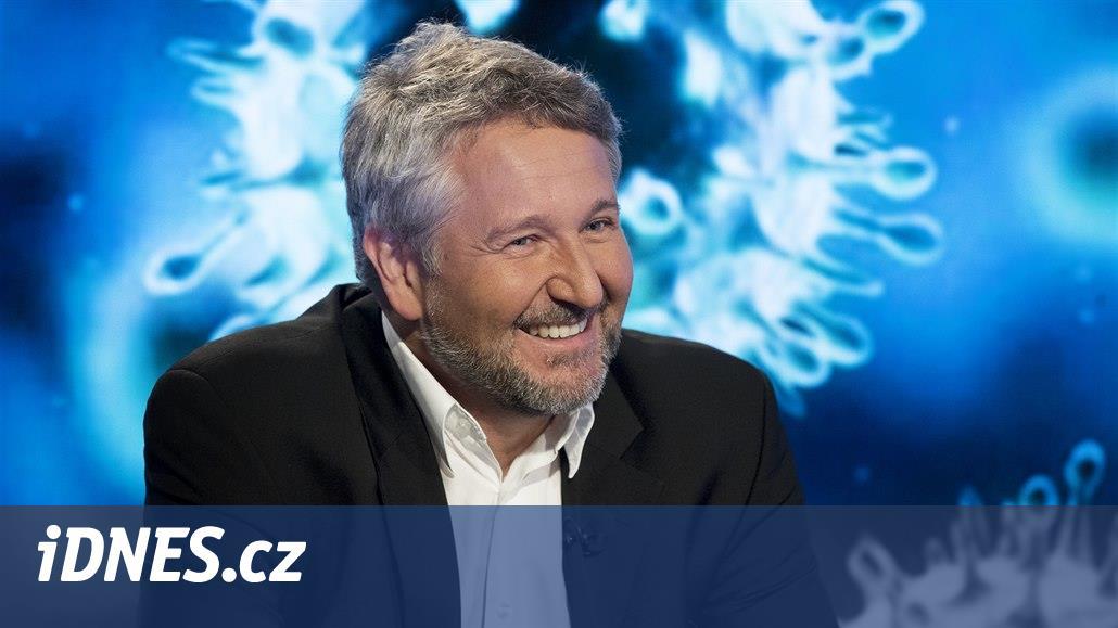 STALO SE DNES: Arenberger rozpustil MeSES a Piráti se STAN zahájili kampaň