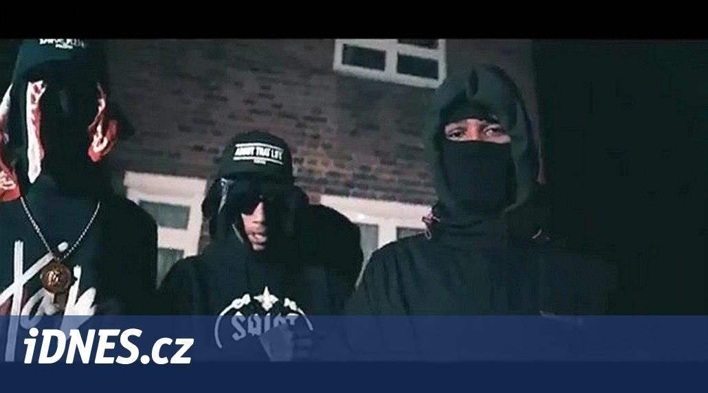 Gangsta rap a Mars spolu nemají nic společného, vzkázal výrobce cukrovinek