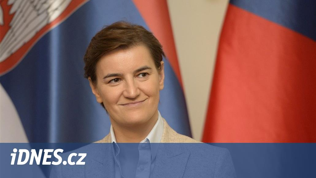 Kosovo se sice odtrhlo, ale Srbsko za něj bude ještě 22 let platit dluhy