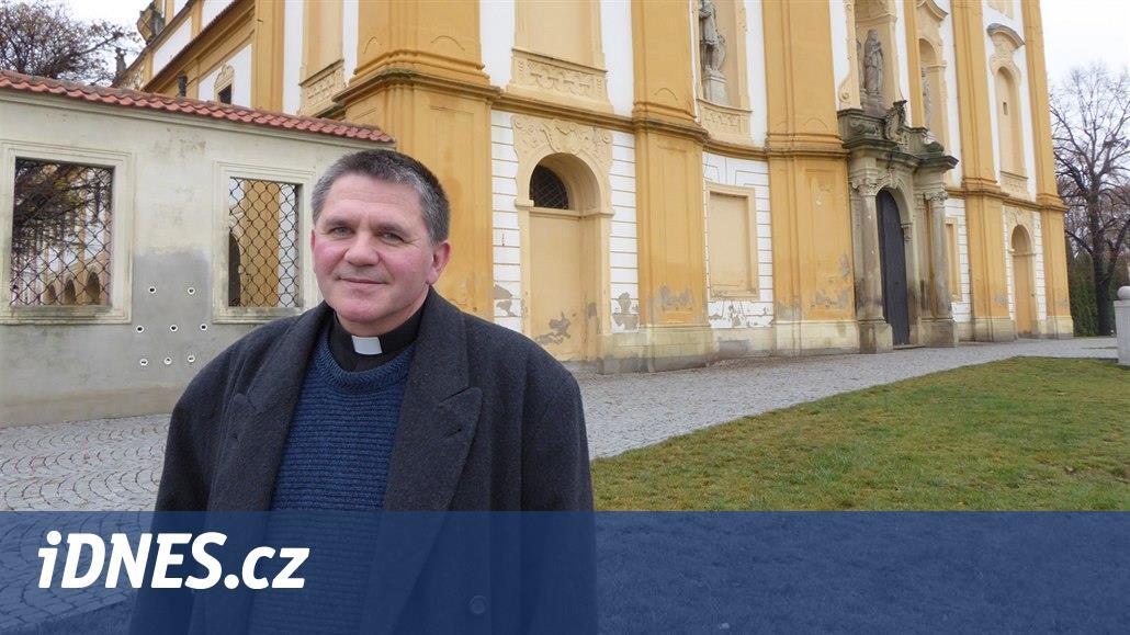Nabdky prce v okol Dub nad Moravou | sacicrm.info