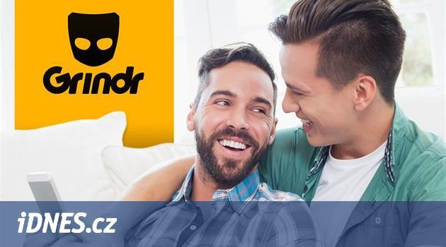 Gay seznamka Jindichv Hradec - alahlia.info
