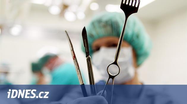 Akademie může lékařům sterilizovat předměty, použije na to radiaci
