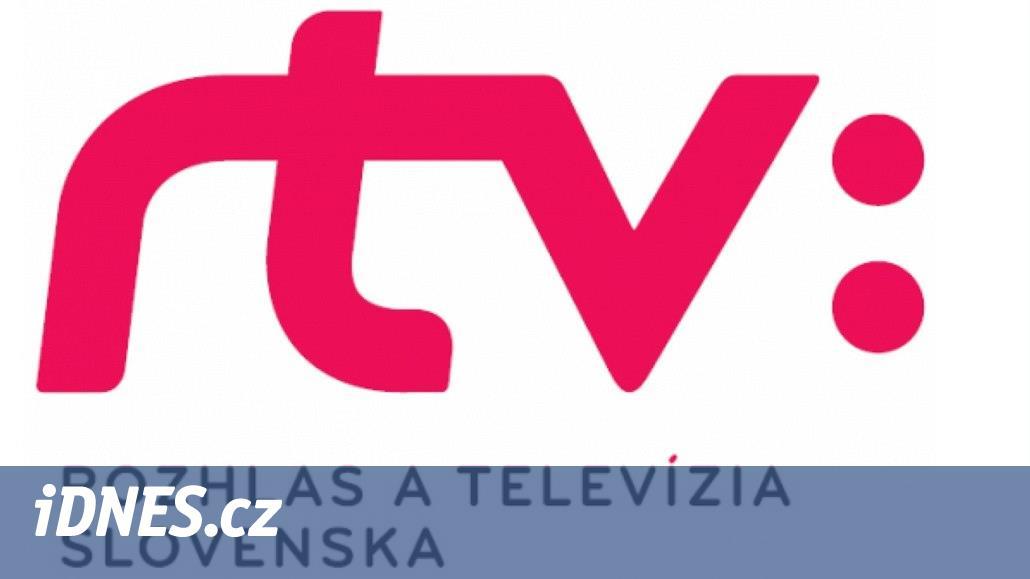 Slovenská RTVS spustí nový program. Trojka bude vysílat díla z archivu