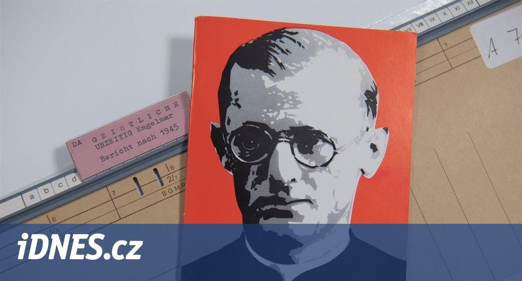 Uivatel vendysha, ena, Hradec Krlov - seznamka sacicrm.info
