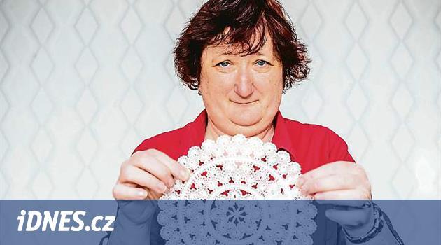 Ovládla paličky, nyní je žena z Mladoboleslavska v knize rekordů