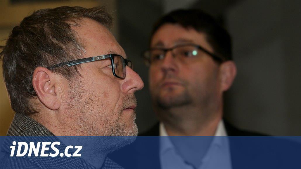 Varnsdorf ukončí smlouvu o nájmu radarů, kvůli níž je starosta ve vazbě
