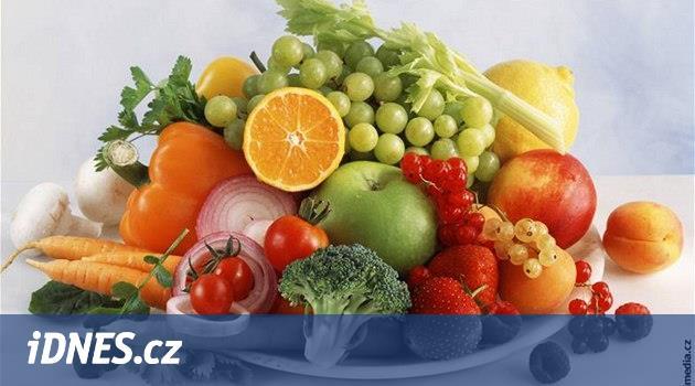 Nejčastější chyby při hubnutí  žádné pečivo a hromada sladké zeleniny -  iDNES.cz 788536d373
