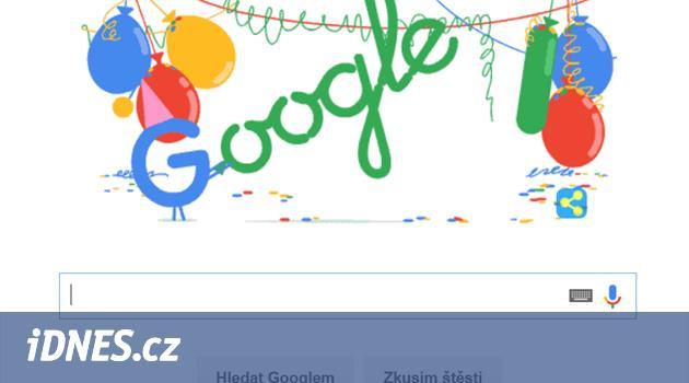 Volby, Kajínek, Účtenkovka nebo hokej ovládly český Google v roce 2017