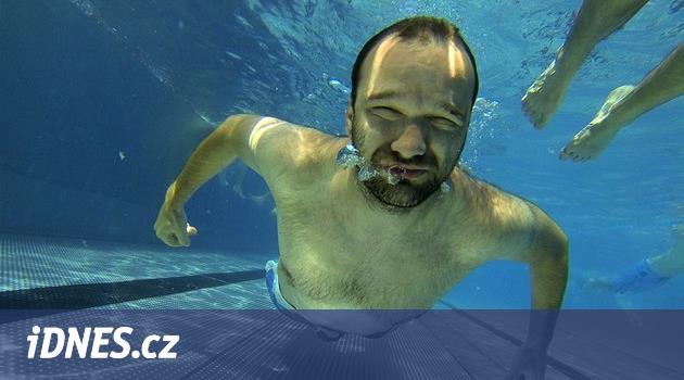 Opavský bazén po bouřlivé diskusi u zastupitelů těsnou většinou prošel
