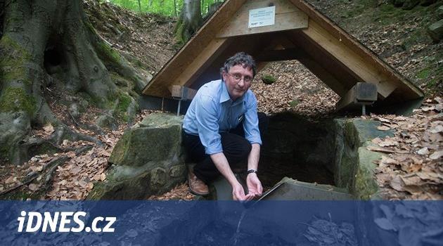 Prostejovske Noviny - Strnka 15 - Vsledky hledn v Google Books