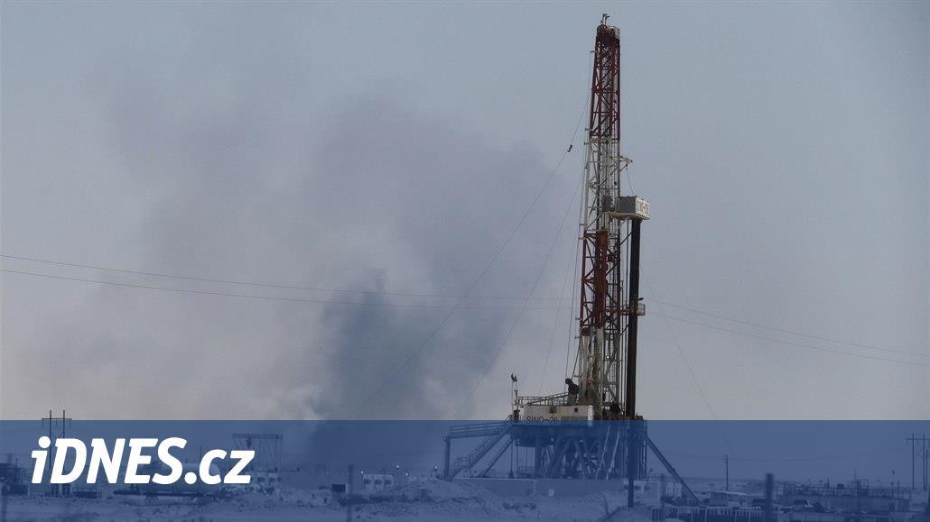 Útok na Saúdy s českou stopou. Znamená úspěch dronů konec stíhaček?