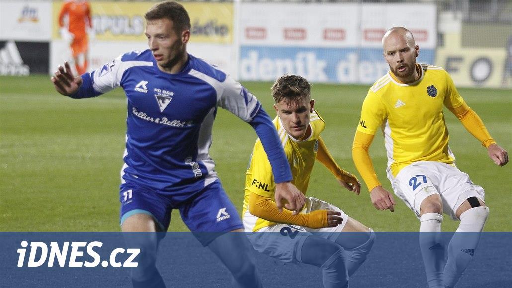 Jihlavu v zimě prověří Sparta, Olomouc i čtyři mužstva ze Slovenska