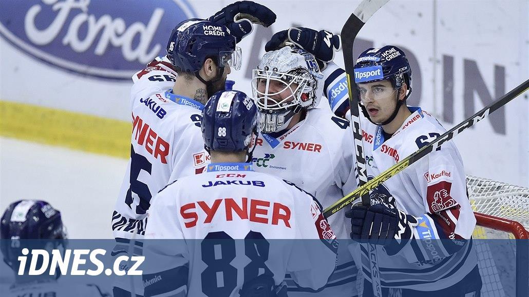 Liberec hraje dvakrát doma. Dnes přijedou Vary, v neděli Hradec