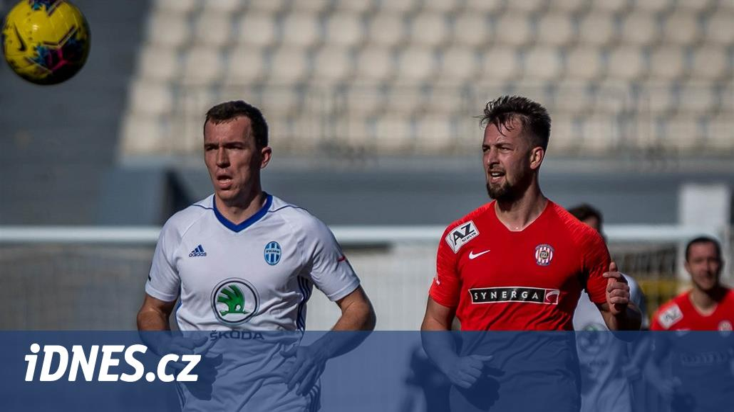 Turnaj na Maltě vyhrála Boleslav, Baník prohrál duel o bronz na penalty