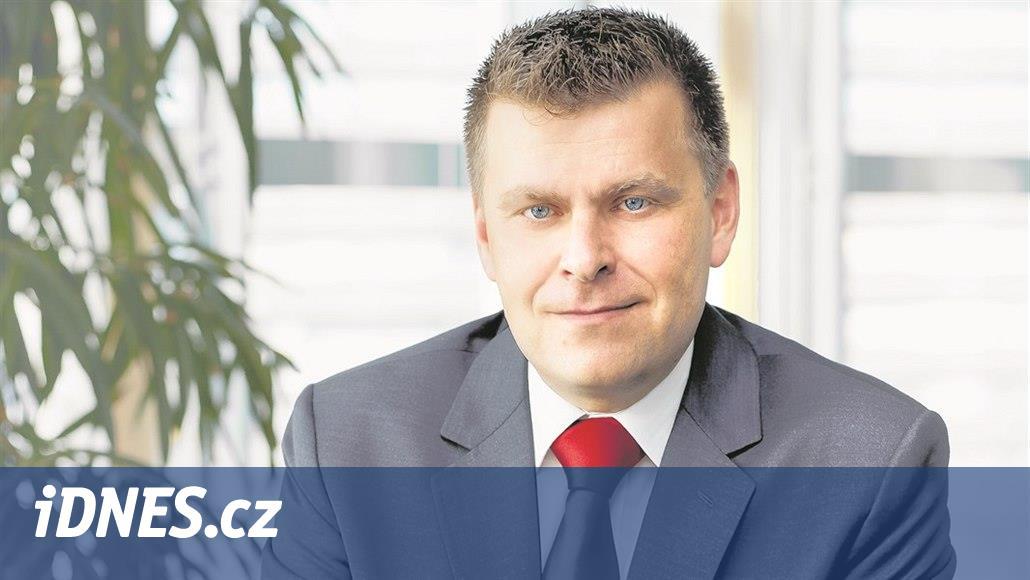 Pražská ODS neuspěla s odvoláním šéfa dopravního podniku, změní jen stanovy