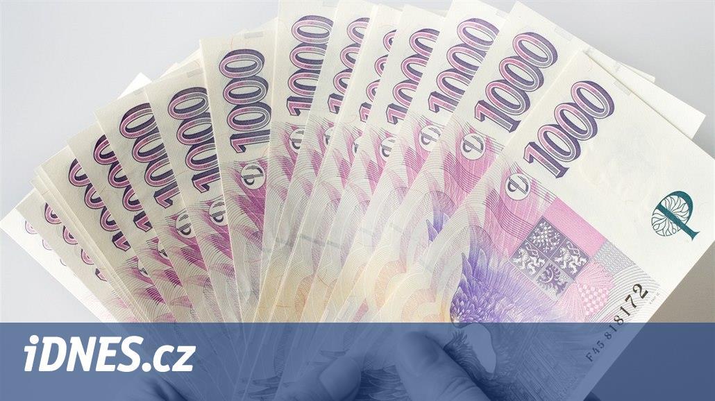 Nebankovní půjčka bez doložení příjmu bílkovina