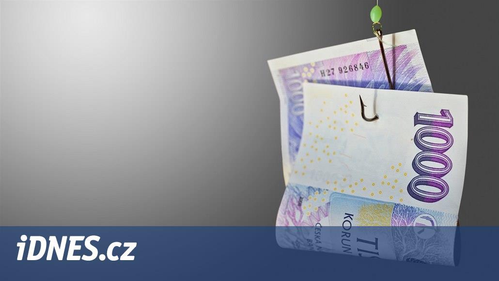 Online nové pujcky pred výplatou česká třebová