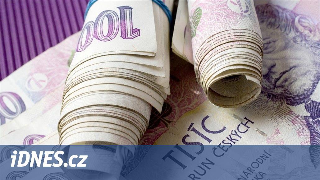Mobilní půjčka na účet čsfd picture 6