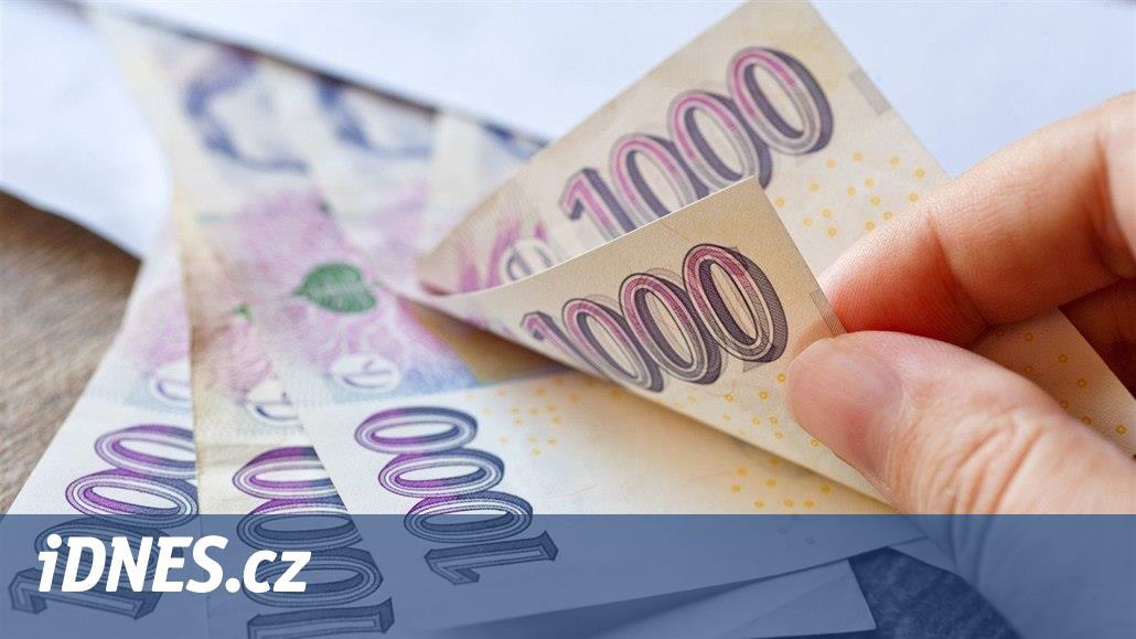 Rychla pujcka na ucet 2000 s insolvenci image 2