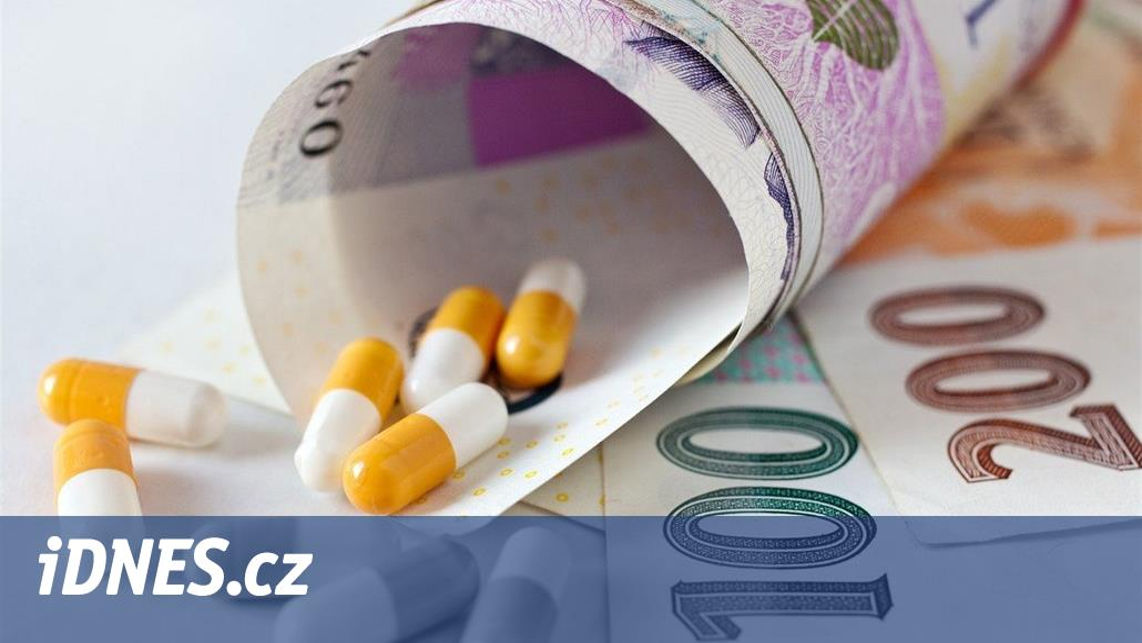 Peníze od státu: které dávky a kolik peněz můžete dostat při nemoci