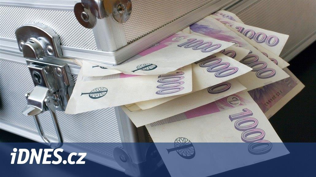 Unikátní výzkum: kam investují čeští milionáři a co je znepokojuje