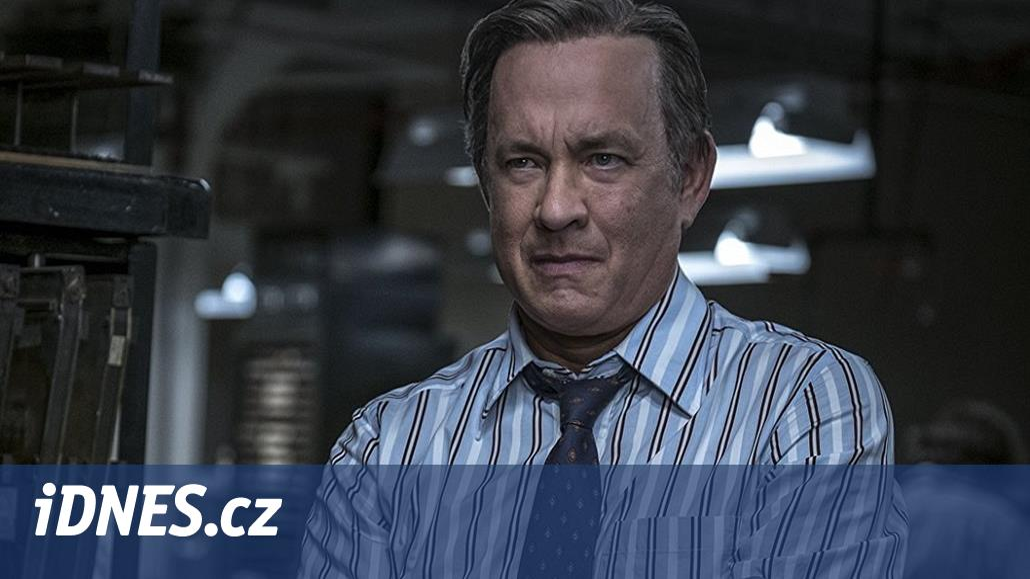 KNIHY ROKU: Tom Hanks i Dan Brown vybouchli, nejlepší je Less a Gentleman