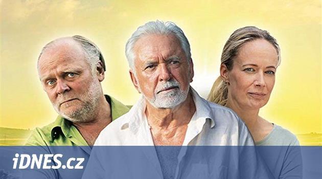 TELEVIZIONÁŘ: Proti SuperStar vyrukují hned dvě romance v sedle