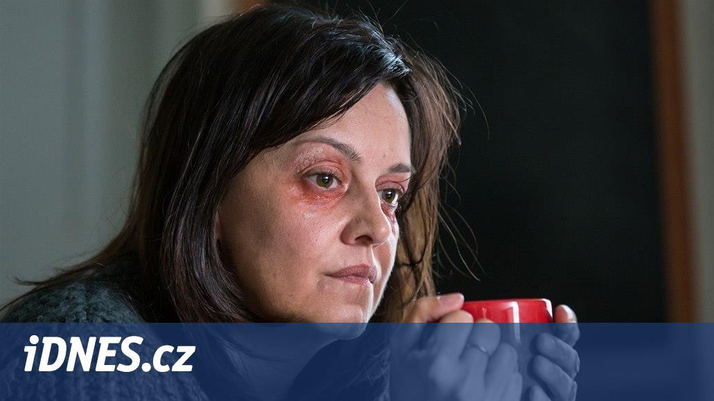 RECENZE: Tereza Brodská udělala pro své parádní sólo víc než všechno