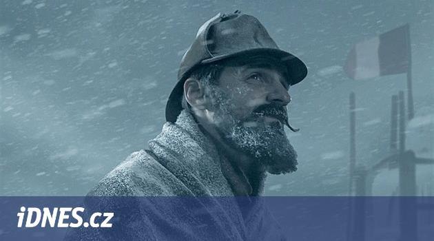 TELEVIZIONÁŘ: Slovensko ukáže, kudy vede jiná Cesta do nemožna