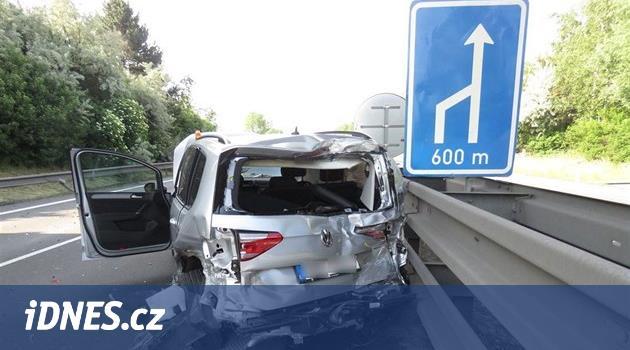 Zápisky naštvaného řidiče: Nesnažte se zabít mě, ani sebe