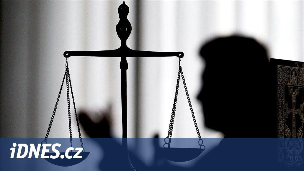 Policie navrhla obžalovat cizince kvůli znásilnění turistky v Praze