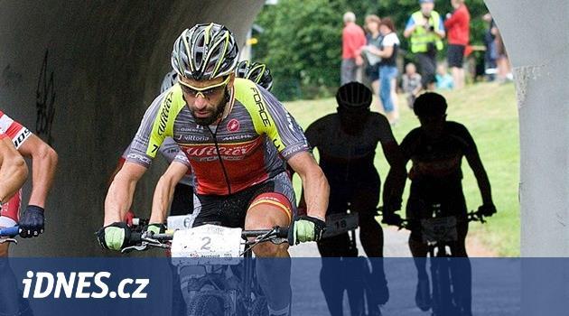 Na bikemaraton Malevil Cup dorazí i obhájce prvenství