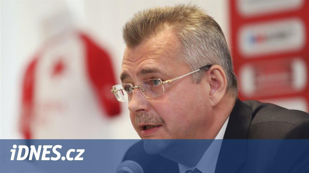 Slavia se cítila poškozená po obou utkáních s Dynamem. Minulý