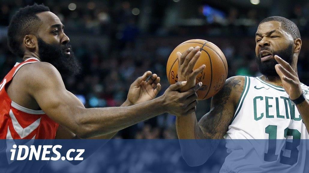 Warriors vs. Cavaliers, tak vypadalynejčastější tipy expertů na finálovou dvojici