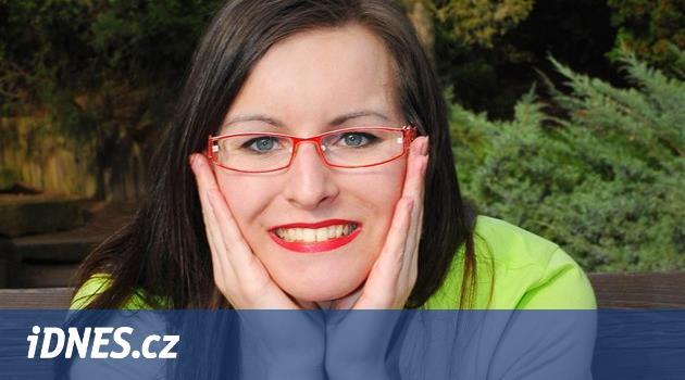Miss Hradeckého majálesu je vysokoškolačka Pavla se smyslem pro humor
