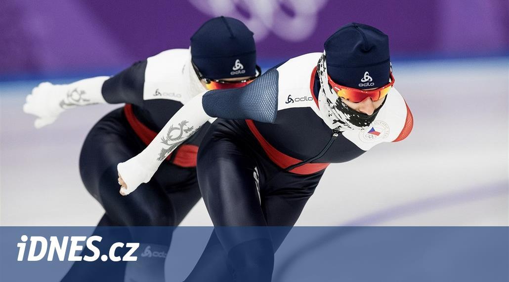 2. DEN ZOH: První medaile pro běžkyně, pak přijde Sáblíková a biatlonistky