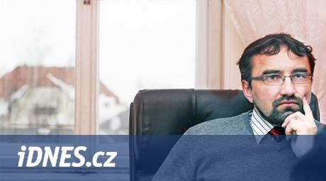 Praha - Ona hled jeho - vn - inzerty   Inzerce na