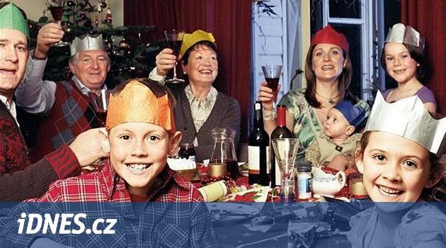 Příběh Soni: Mým snem jsou Vánoce bez vaření, stresu i rodiny
