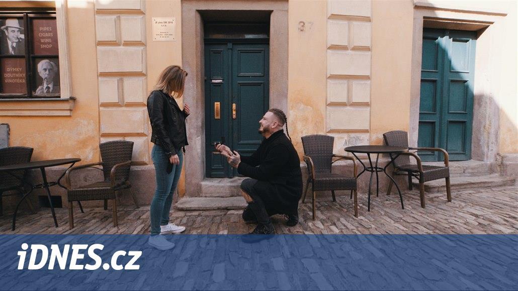 Speed Dating | Rychl Rande | Seznamovac akce