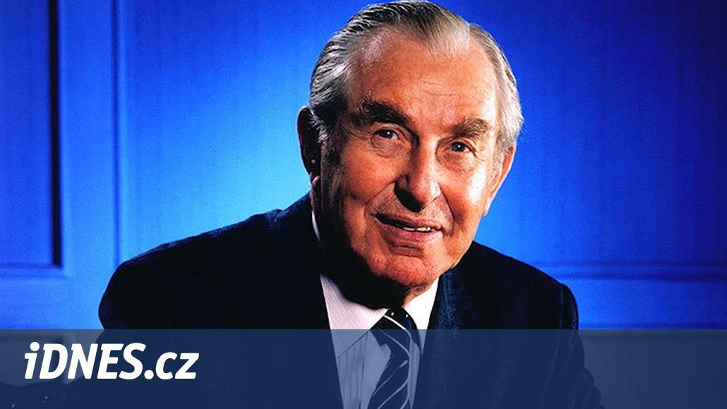Bojoval za Izrael, pak se Herzog stal prezidentem židovského státu