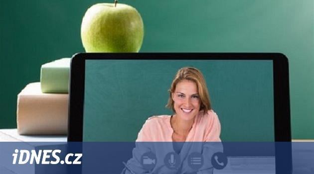 Zkontrolujete si éčka v potravinách nebo tablet užijte k třídění souborů