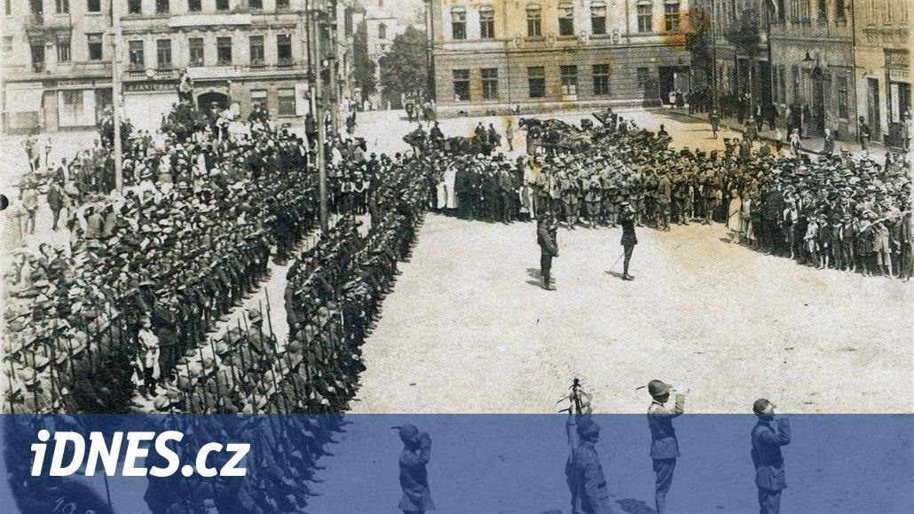 Těšínsko patří Polsku, demonstrovali v regionu i přes zákaz vlády