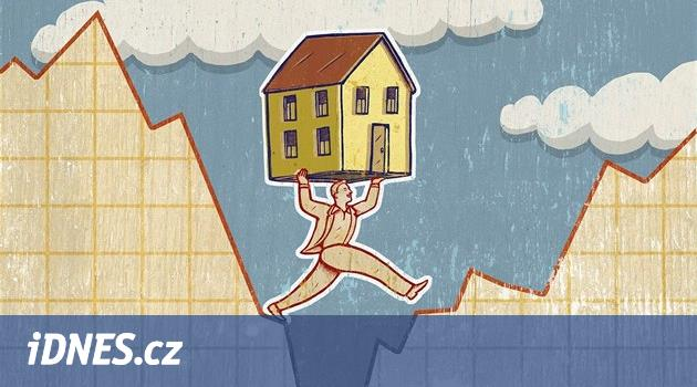 Úročení půjčky